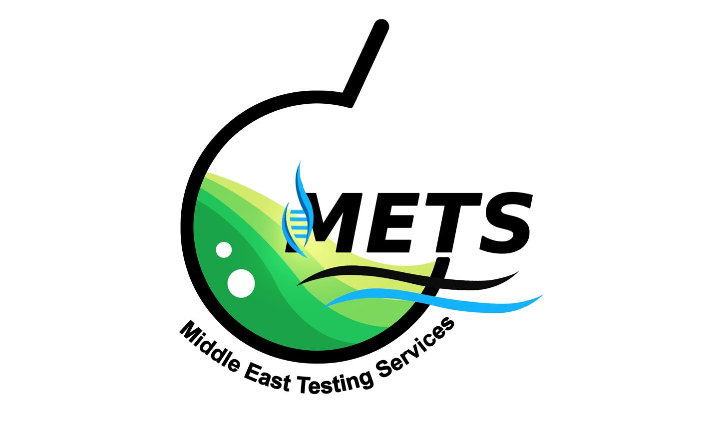 Middle East Testing Services Started at Ajman, UAE